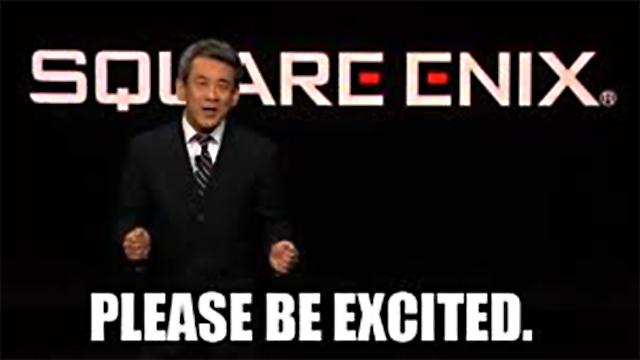 meme_square-enix_excited