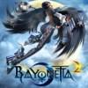 thumbnail_bayonetta-2