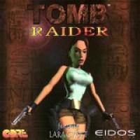 thumbnail_tomb-raider-1996