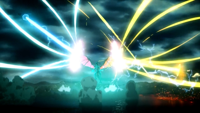 screenshot_shingeki-no-bahamut-genesis_01