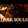 thumbnail_dark-souls