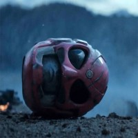 thumbnail_power-rangers-fan-film