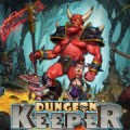 RPG - Dungeon Keeper Mobile