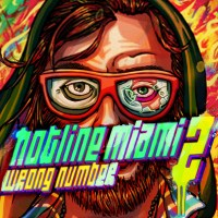 thumbnail_hotline-miami-2-wrong-number