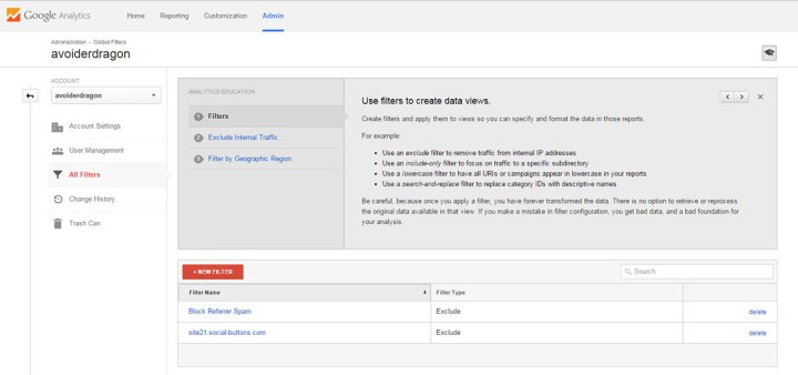 screenshot_google-analytics_filters