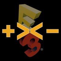 Two Sides of the Coin in E3: Positive and Negative Reactions