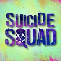Suicide Squad Review | Avoiderdragon