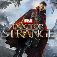 Doctor Strange Review | Avoiderdragon