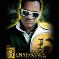 PWR Renaissance 2017
