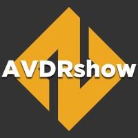 AVDRshow