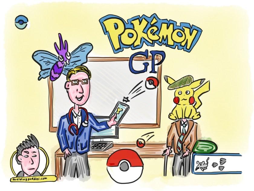 PokemonGPPic