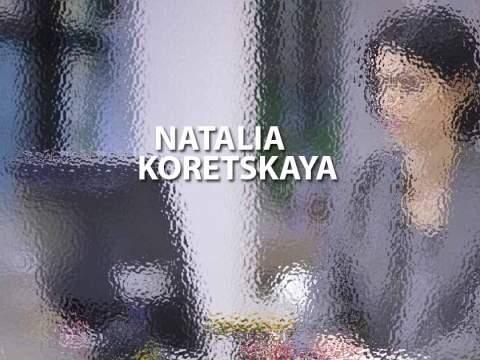 Natalia Koretskaya