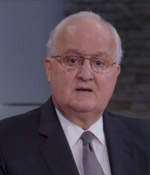 Anthony Morriss III (2005) Governing Body of Jehovah's Witnesses