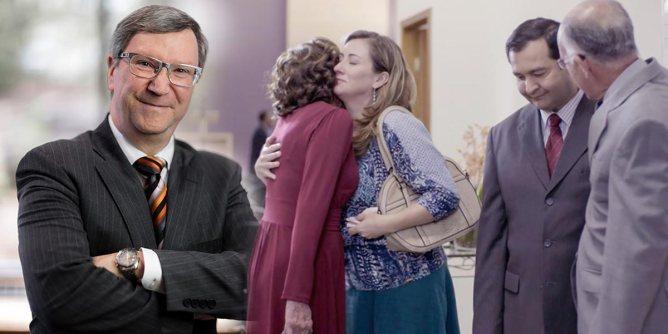 David Gnam Liar to the Supreme Court of Canada?