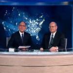 JW Broadcasting - September 2015