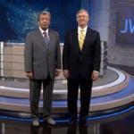 JW Broadcasting - October 2015