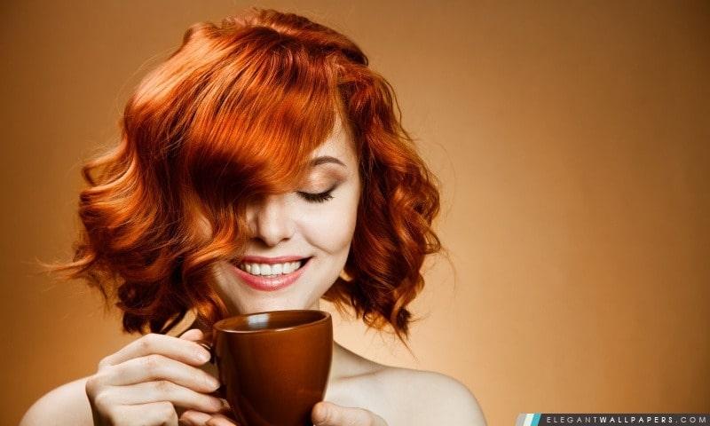 18 bienfaits du café sur l'organisme, prouvés par la science.
