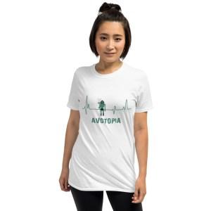 Avotopia Women's T-Shirt