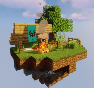 Isles of Avo