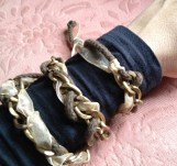 pulseira colar inês 2