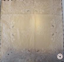 lenço/ handkerchief