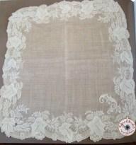 lenço / handkerchief