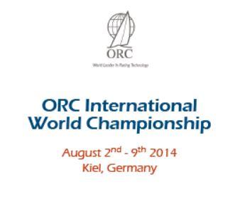 orc mm 2014 logo