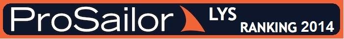 lys logo 2014