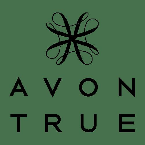 Avon True