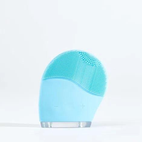 escova de limpeza facial elétrica Alfa da Avon