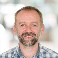Neil Adams