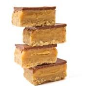 shutterstock_caramel-slice-100-likes-69751594