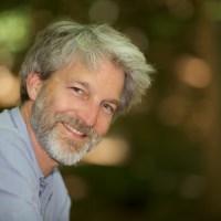 François Lasserre: « En quoi les insectes sont-ils utiles ? La vraie réponse à mon sens, c'est qu'ils sont: comme nous on est.»