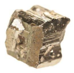 <div class=«block_hidden_only_for_screen»><H2>pyrite chakra plexus solaire formation pendule de radiesthésie</h2></div>