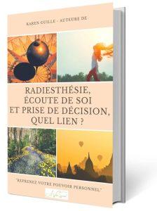 ebook pdf pendule radiesthésie comment faire un choix difficile formation en ligne les bases de la radiesthésie