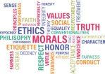 radiesthésie déontologie et éthique formation en ligne les bases de la radiesthésie
