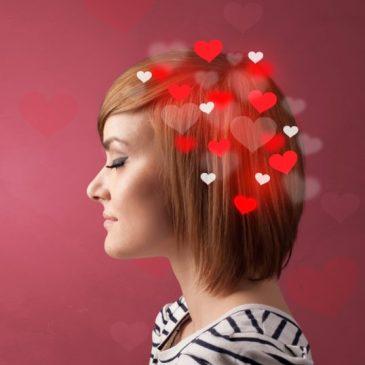 Gérer ses émotions et ses pensées : la pratique