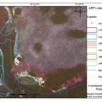 MPF pede que Justiça impeça com urgência loteamento privado no Lago Verde de Alter do Chão (PA)
