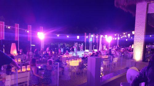 Wow 2016 Cancun B