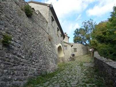 davidefrattini-salita-da-la-becciaalaverna-p1110014-4