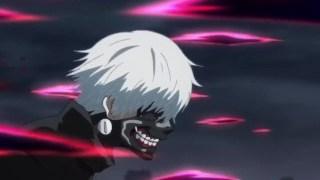 「Tokyo Ghoul AMV」| Drake – Behind Barz [Bonus] |『Kʟᴇᴘᴛᴏ 躁鬱』