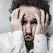 mitos crisis de ansiedad