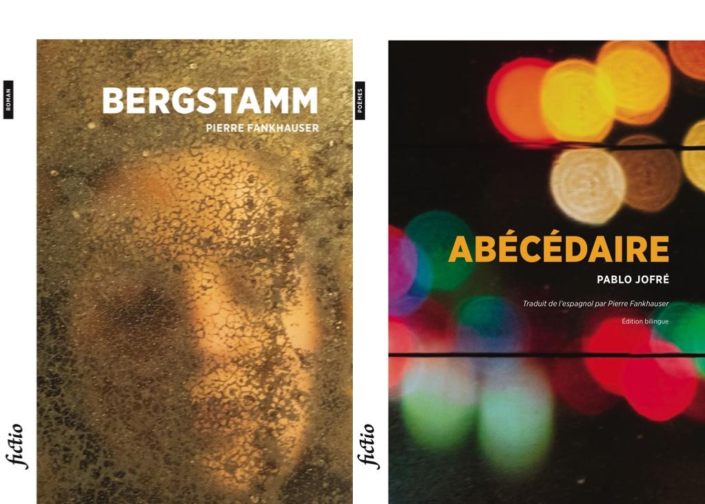 Couv Bergstamm + Abécédaire