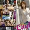 立花美涼 Citylife 02
