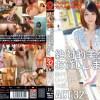 鈴村あいり 絶対的美少女、お貸しします。 ACT.32