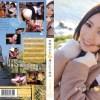 中川美香 未熟な少女と湯けむり性交