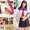 大沢美加 AV引退。