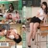 西野翔 服従の方程式 女教師、恥辱の日々…。