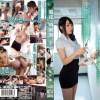 本田岬 服従の時間割 女教師、恥辱の日々…。