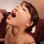 【松田美子】なにわの元国民的アイドルがソープ解禁